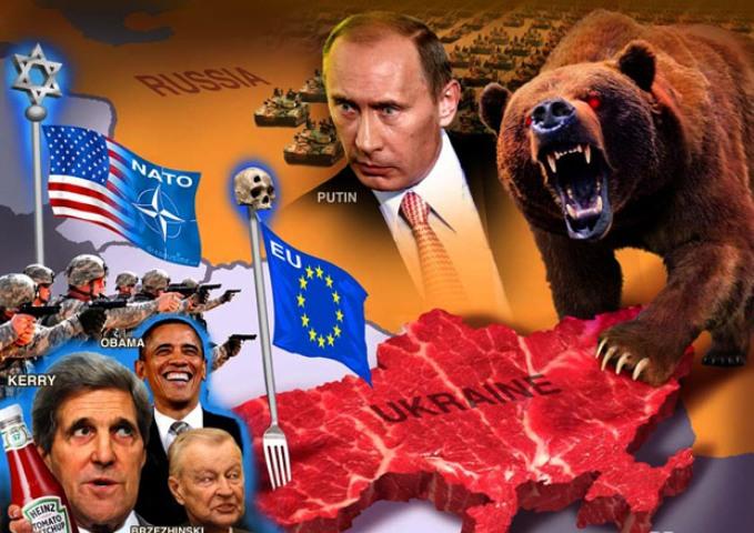 putin-globalizacija