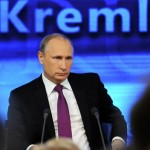 putin-konferencija