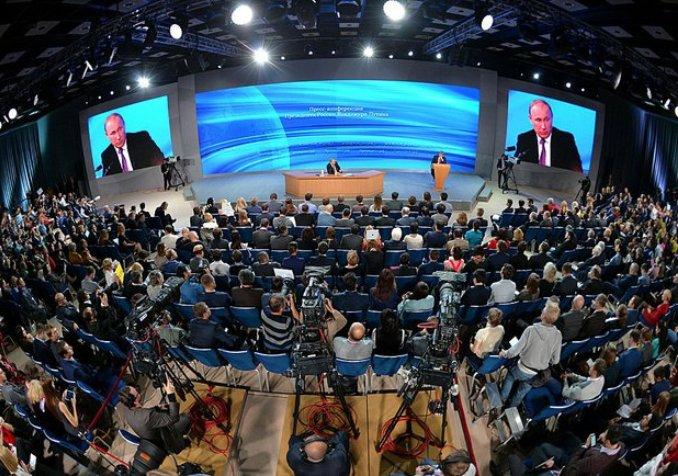putin-konferencija 3