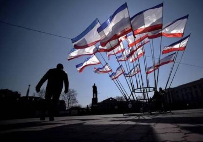 rusija-zastave