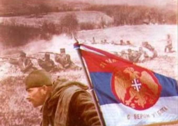 srpski-vojnik 2