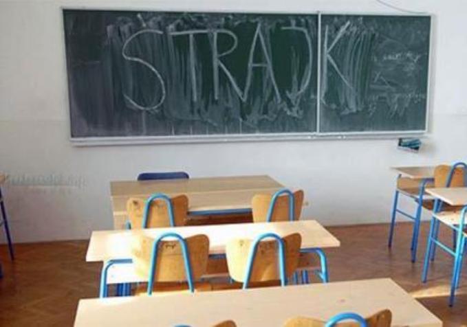 strajk-tabla_002