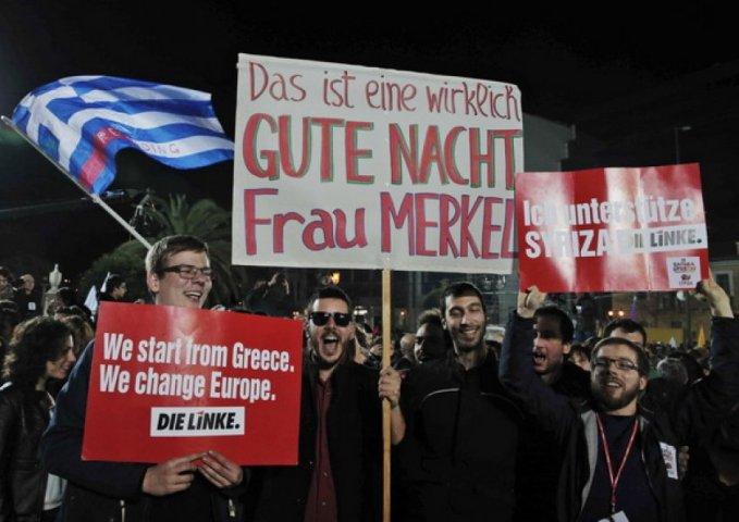 grcka-siriza-pobeda-foto-ap-1422259593-611072
