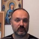 miodrag-zarkovic