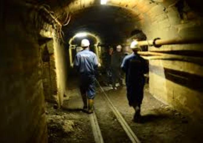 tunel-trepca