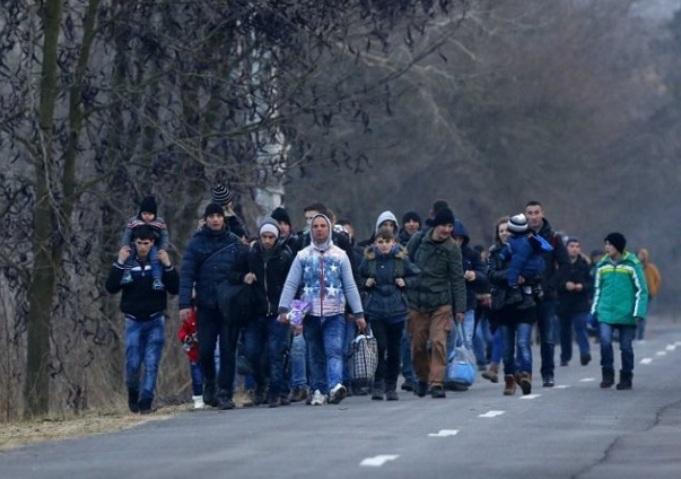 azilanti-kosovo-madjarska-foto-rojters