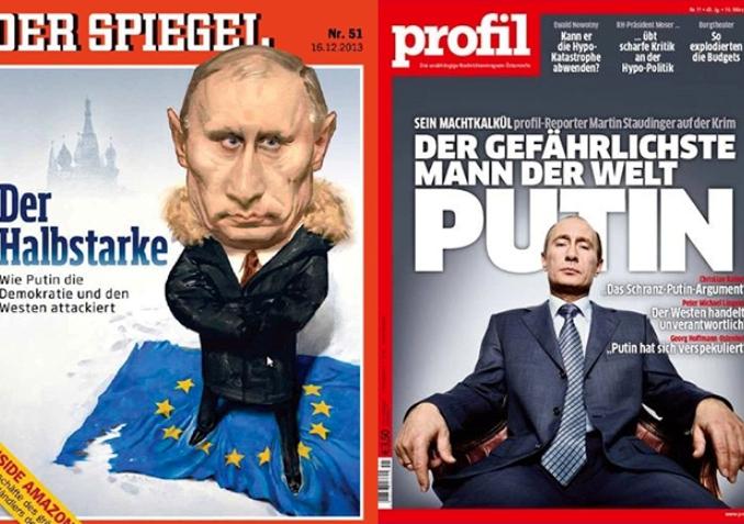 putin-zapadni mediji