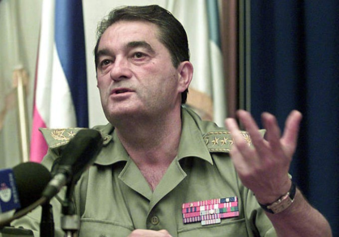 general-pavković