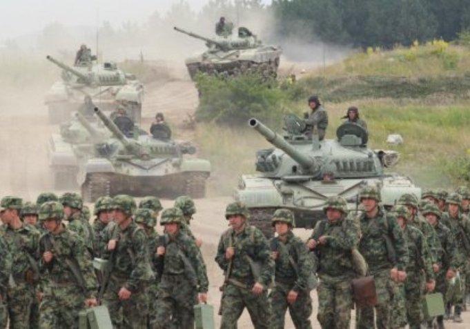 vojska-srbije-pasuljanske-livade-2013-foto-fonet-a-l-3_f