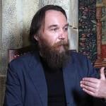 Aleksandar-Dugin 04