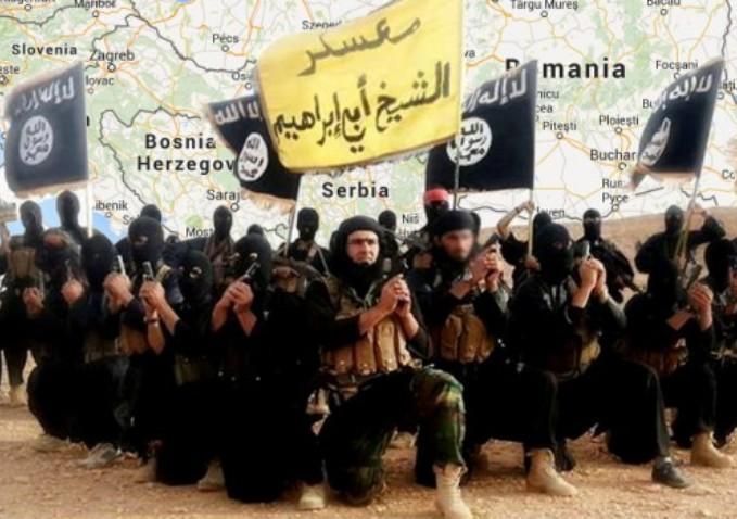 ISIS-Balkan-620x350