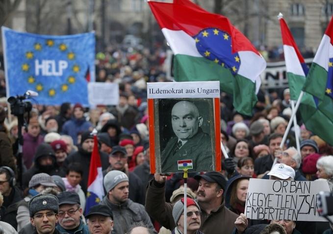budimpesta-protest201502