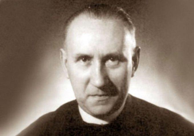 krunoslav-draganovic