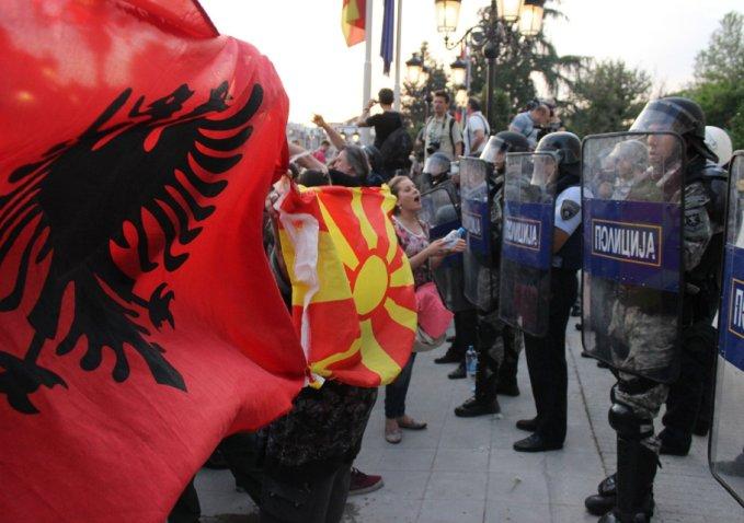 makedonija-demonstranti