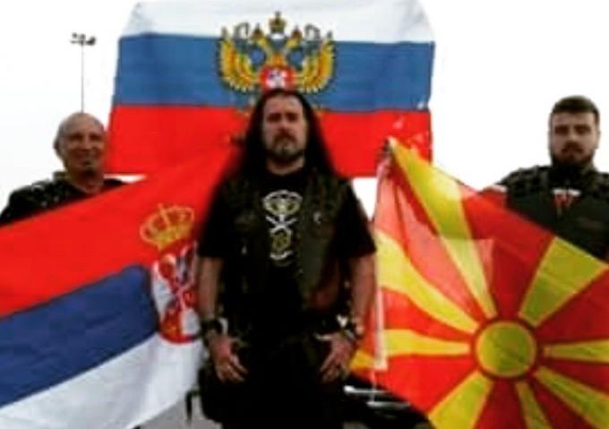 pravoslavci-balkan