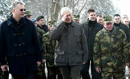 tadic-vojska 3