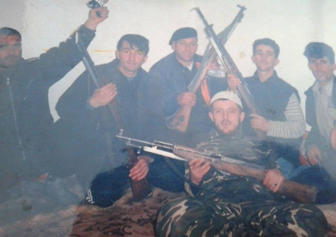 teroristi_kumanovo2