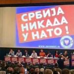 zavetnici-srbija-nikad-u-NATO-2