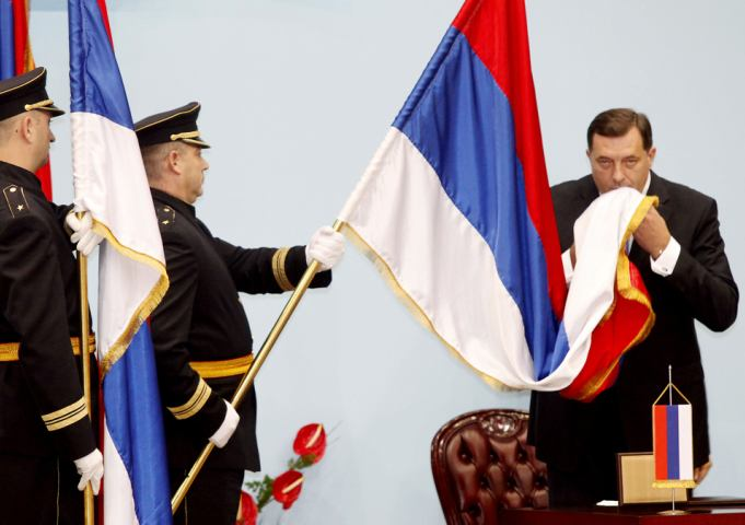 Milorad-Dodik-2