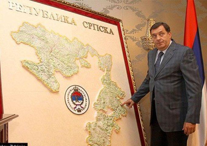 dodik-republika-srpska