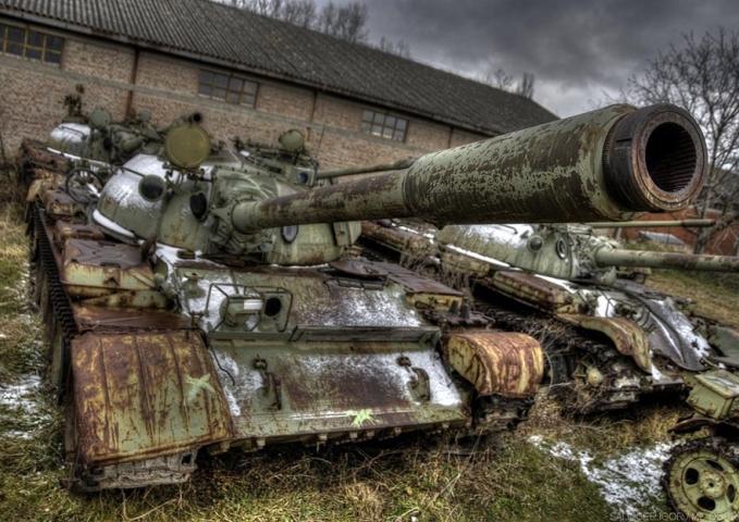 tenk-vojska1_orig