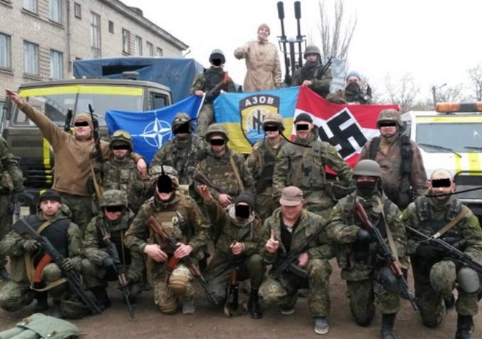 ukrajina-nacisti12