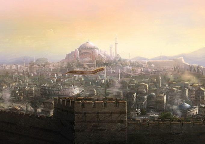konstantinopolj-carigrad