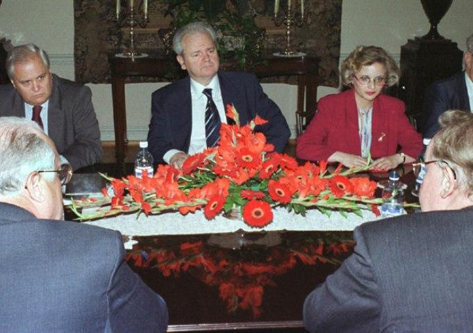 Kumanovski sporazum 2