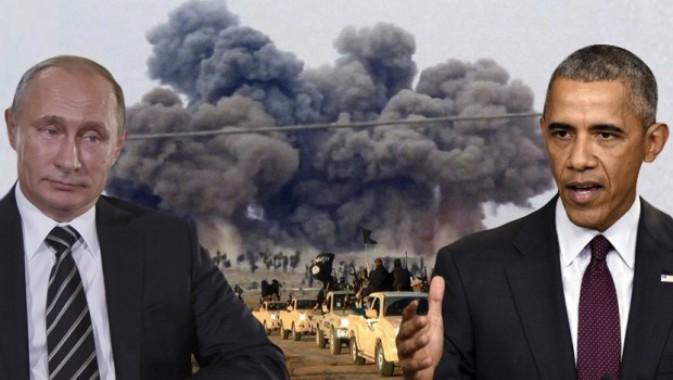 Putin-Obama-ISIS-Sirija