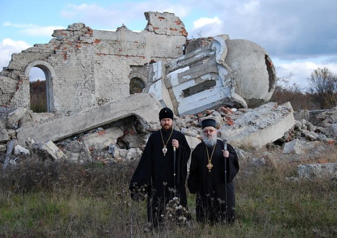 manastir-sruseni-kosovo