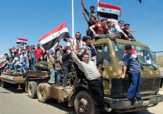 Sirija-rat_1468_0_0_468X10000