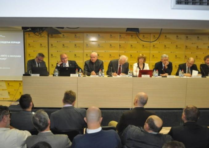 Komferenxija-nato