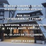 agrobiznis-samit