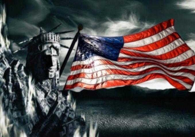 amerika-kraj-sna