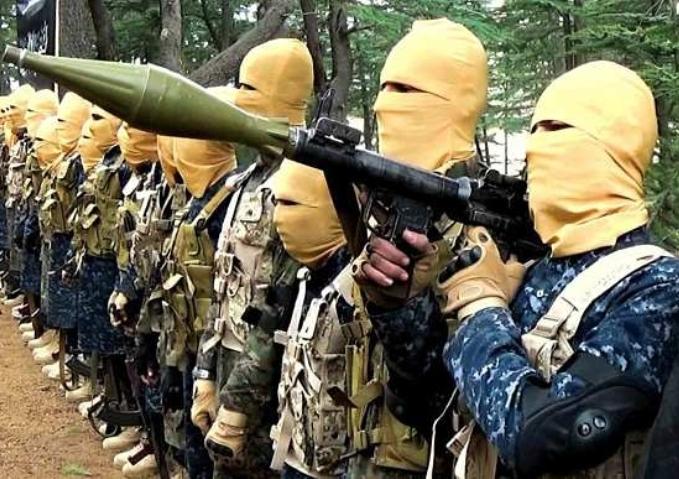 islamisti-state-rock_3518800b