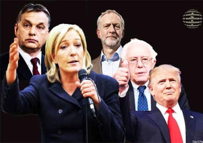 zapadni-politicari