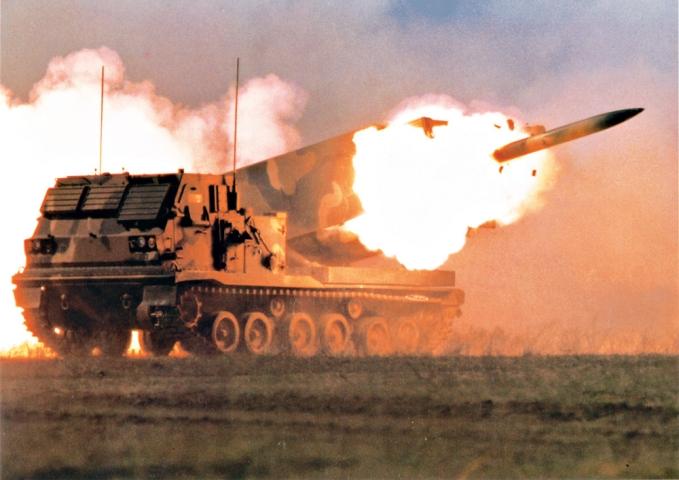 hrvatska-rakete