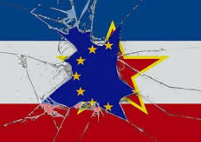 jugoslavija-eu