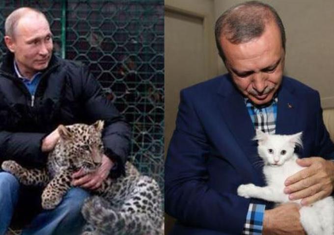 putin-erdogan-5