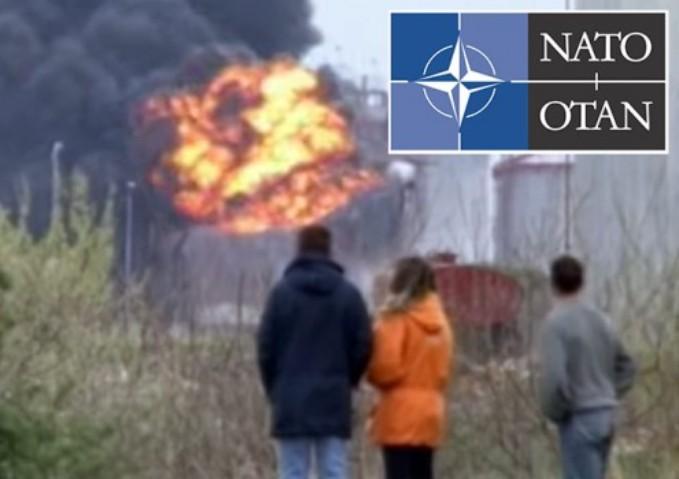 Bombardovanje-NATO-Pakt-620x350