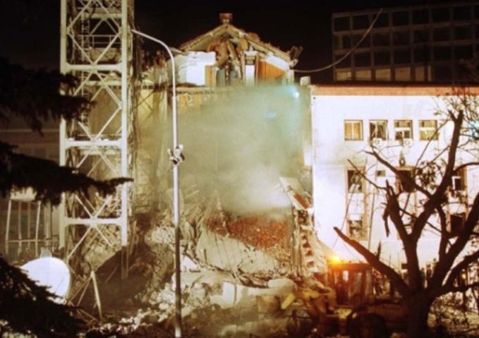 Bombardovanje-RTS-a