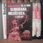 Ko-je-ubio-Slobodana-Milosevica