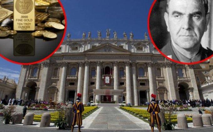 Vatikan-Pavelic-zlato-620x350