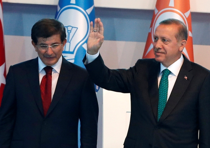 erdogan-davatoglu 1