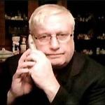 gordon duff - political analyst