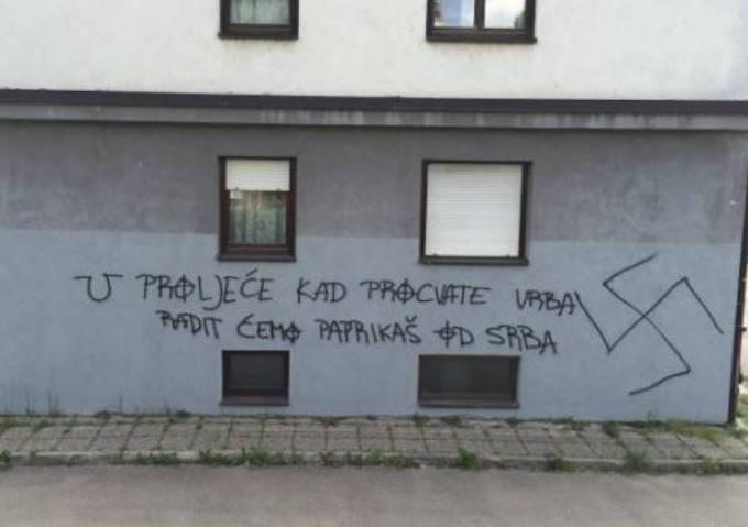 hrvatska-srbi-parole04