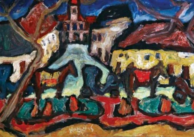 milan-konjovic01