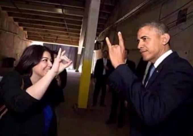 obama-rogata ruka