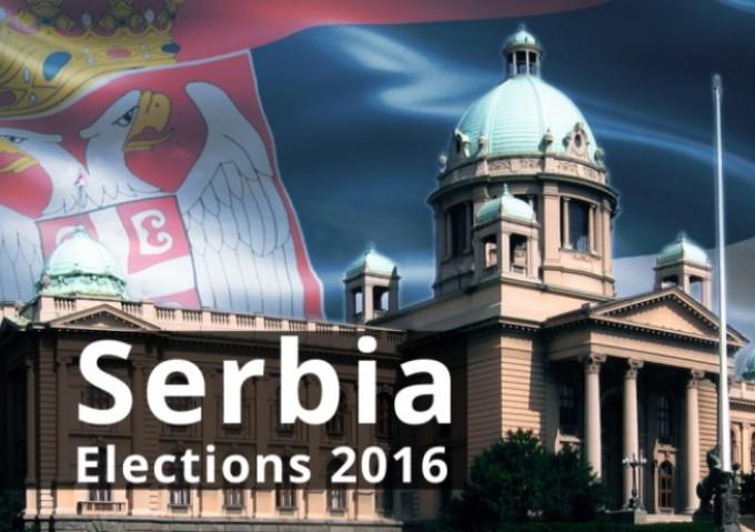srbija-izbori