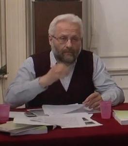 vladimir-dimitrijevic
